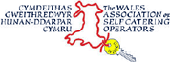 Wales Association of Self-Catering Operators logo