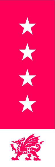 Holiday cotatge 4 star