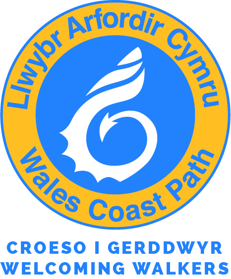 Walkers and Cyclists welcome