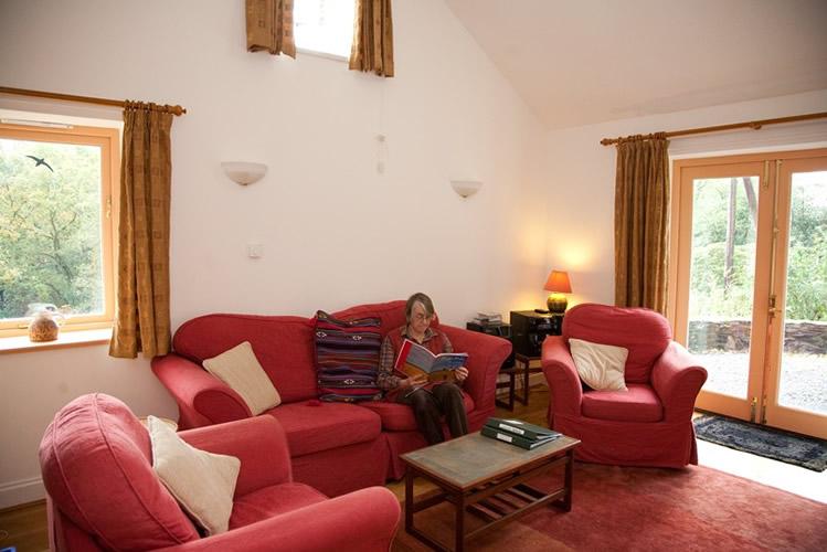 Sitting-room-west-terrace